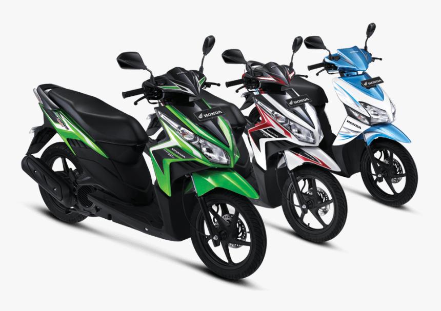 Pinjaman Cepat Gadai BPKB Motor Online Aman & Terpercaya