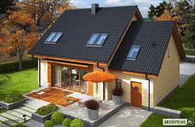 Pinjaman Sertifikat Rumah